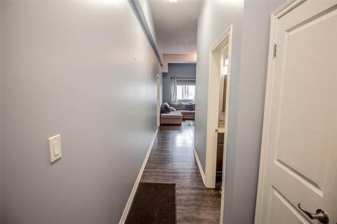 Condo for sale at 130 Wellington St N Unit 202 Hamilton Ontario - MLS: H4052319