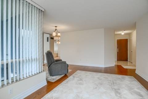 Condo for sale at 1300 Islington Ave Unit 202 Toronto Ontario - MLS: W4668712