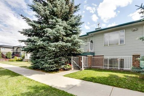 Townhouse for sale at 131 20 Ave Northeast Unit 202 Calgary Alberta - MLS: C4233426