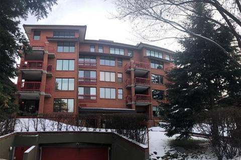 202 - 1313 Cameron Avenue Southwest, Calgary | Image 1
