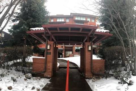 202 - 1313 Cameron Avenue Southwest, Calgary | Image 2