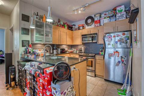 Condo for sale at 13399 104 Ave Unit 202 Surrey British Columbia - MLS: R2388997