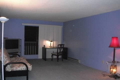 Condo for sale at 13525 96 Ave Unit 202 Surrey British Columbia - MLS: R2435384