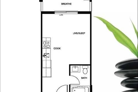 Condo for sale at 13678 Grosvenor Rd Unit 202 Surrey British Columbia - MLS: R2388711