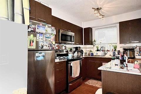 Condo for sale at 13883 Laurel Dr Unit 202 Surrey British Columbia - MLS: R2420165