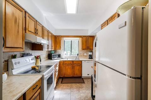 Condo for sale at 1424 Martin St Unit 202 White Rock British Columbia - MLS: R2367423