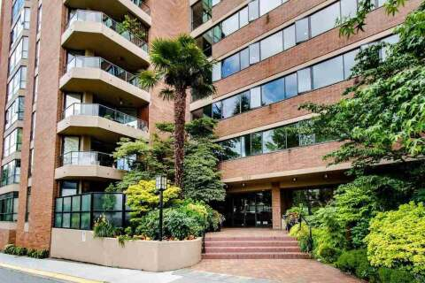 Condo for sale at 1450 Pennyfarthing Dr Unit 202 Vancouver British Columbia - MLS: R2500384