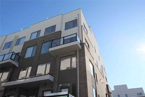 Apartment for rent at 1460 Whites Rd Unit 202 Pickering Ontario - MLS: E4694847