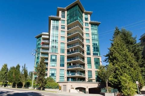 Condo for sale at 14824 North Bluff Rd Unit 202 White Rock British Columbia - MLS: R2347233
