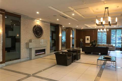 Apartment for rent at 15 Viking Ln Unit 202 Toronto Ontario - MLS: W4605356