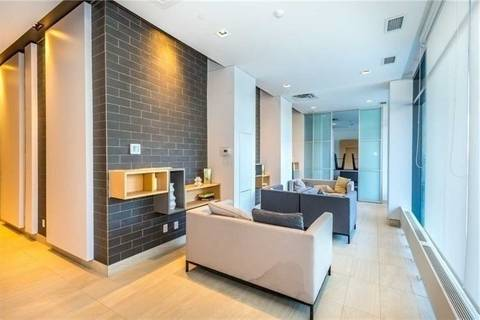 Apartment for rent at 150 Fairview Mall Dr Unit 202 Toronto Ontario - MLS: C4644848