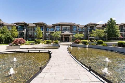 Condo for sale at 15175 36 Ave Unit 202 Surrey British Columbia - MLS: R2356116