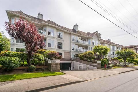 Condo for sale at 15290 18 Ave Unit 202 Surrey British Columbia - MLS: R2421418