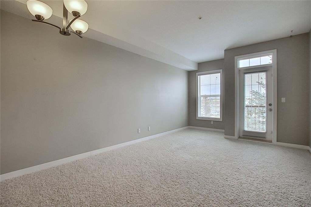 Condo for sale at 15304 Bannister Rd SE Unit 202 Midnapore, Calgary Alberta - MLS: C4295999