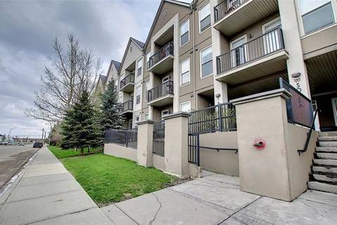 Condo for sale at 15304 Bannister Rd Southeast Unit 202 Calgary Alberta - MLS: C4295999