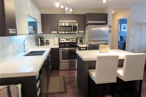 Condo for sale at 1545 Neville Dr Unit 202 Regina Saskatchewan - MLS: SK790262
