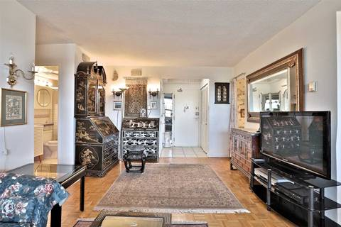 Condo for sale at 155 Marlee Ave Unit 202 Toronto Ontario - MLS: W4694239