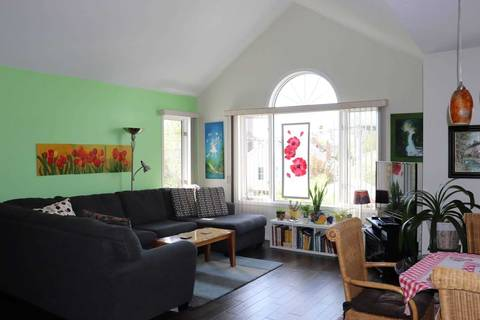 Condo for sale at 1550 Rankin St Unit 202 Out Of Area Ontario - MLS: X4503774