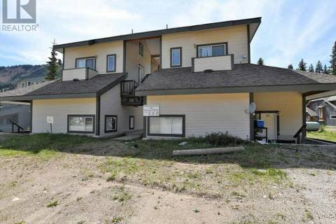 Townhouse for sale at 156 Clearview Rd Unit 202 Penticton British Columbia - MLS: 178893