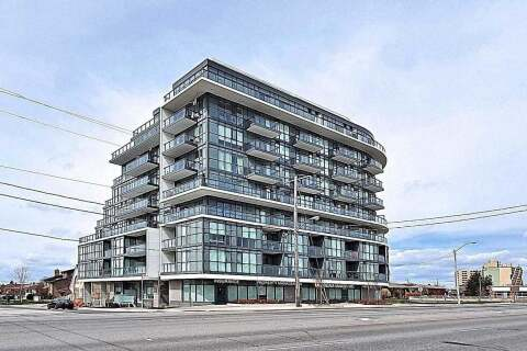202 - 16 Mcadam Avenue, Toronto | Image 1