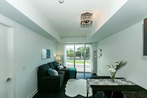 Condo for sale at 16 Mcadam Ave Unit 202 Toronto Ontario - MLS: W4853888