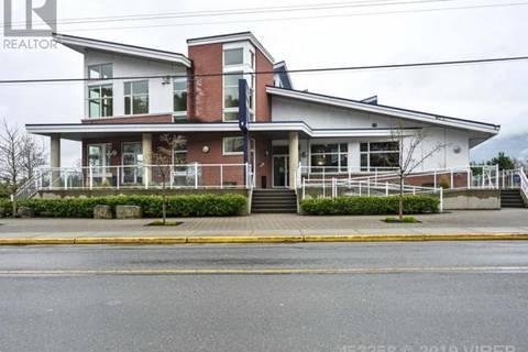 Condo for sale at 1629 Townsite Rd Unit 202 Nanaimo British Columbia - MLS: 453358