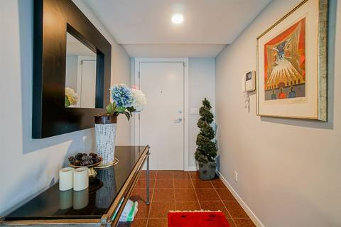 Condo for sale at 1633 10th Ave W Unit 202 Vancouver British Columbia - MLS: R2448742
