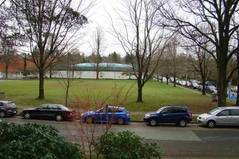 Condo for sale at 1685 14th Ave W Unit 202 Vancouver British Columbia - MLS: R2354711