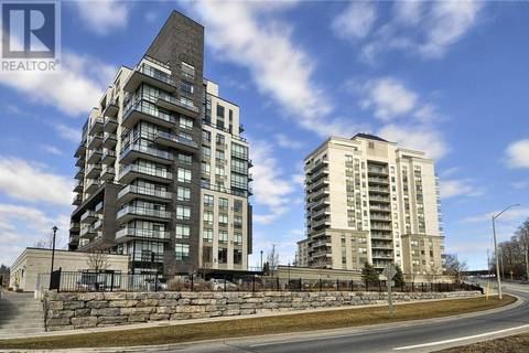 Condo for sale at 170 Water St North Unit 202 Cambridge Ontario - MLS: 30722662