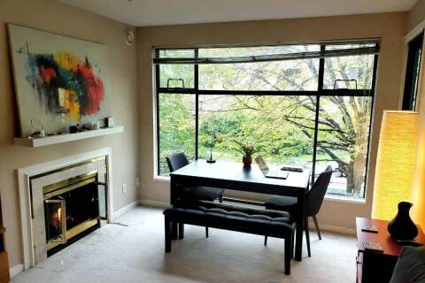 Condo for sale at 1702 Chesterfield Ave Unit 202 North Vancouver British Columbia - MLS: R2510189