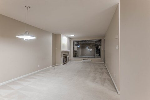 Condo for sale at 1702 Chesterfield Ave Unit 202 North Vancouver British Columbia - MLS: R2521985