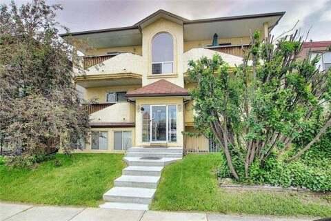 202 - 1712 37 Street Southeast, Calgary | Image 1