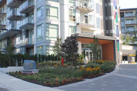 Condo for sale at 1728 Gilmore Ave Unit 202 Burnaby British Columbia - MLS: R2393181