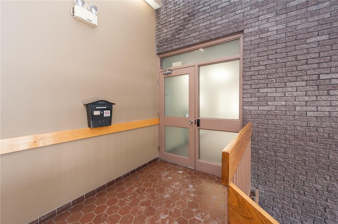 For Rent: 1770 Courtwood Crescent Unit, Ottawa, ON | 0 Bath Property for $13. See 25 photos!