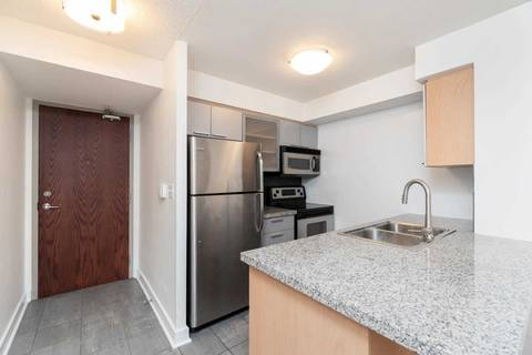 Condo for sale at 18 Harrison Garden Blvd Unit 202 Toronto Ontario - MLS: C4459166