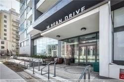202 - 18 Rean Drive, Toronto | Image 1