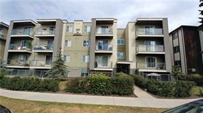 Sold: 202 - 1828 12 Avenue Southwest, Calgary, AB