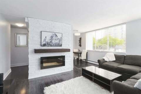 Condo for sale at 1850 Comox St Unit 202 Vancouver British Columbia - MLS: R2467255
