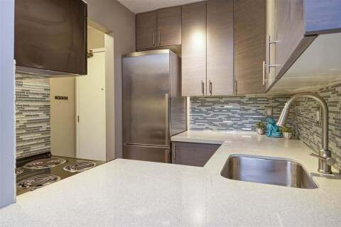 Condo for sale at 1930 3rd Ave W Unit 202 Vancouver British Columbia - MLS: R2472473