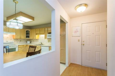 Condo for sale at 19645 64 Ave Unit 202 Langley British Columbia - MLS: R2411123