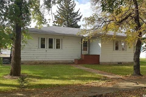 House for sale at 202 1st St N Naicam Saskatchewan - MLS: SK787096