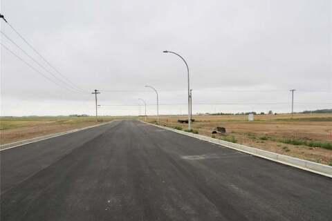 Home for sale at 202 3rd St S Dalmeny Saskatchewan - MLS: SK799709