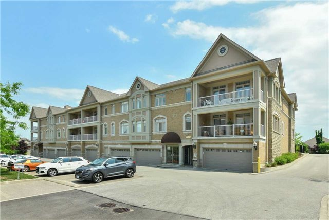 House for sale at 202-2 Briar Hill Heights New Tecumseth Ontario - MLS: N4255715