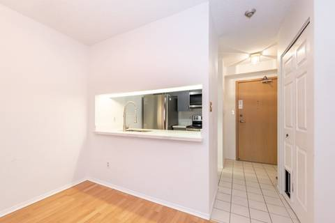 Apartment for rent at 20 Southport St Unit 202 Toronto Ontario - MLS: W4725146