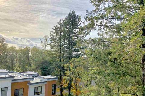Condo for sale at 20087 68 Ave Unit 202 Langley British Columbia - MLS: R2442739