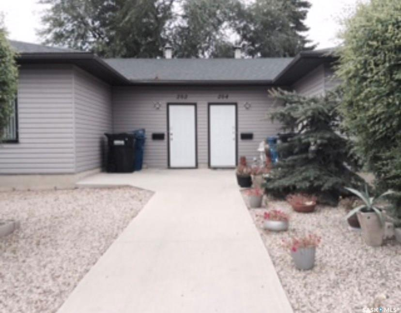 Removed: 202 204 Central Avenue, Saskatoon, SK - Removed on 2020-03-11 05:42:26
