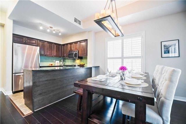 Sold: 202 - 205 Wellesley Street, Toronto, ON