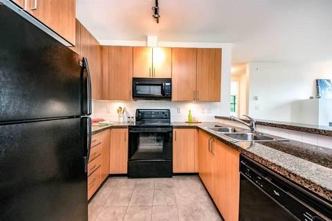 Condo for sale at 2065 12th Ave W Unit 202 Vancouver British Columbia - MLS: R2370632