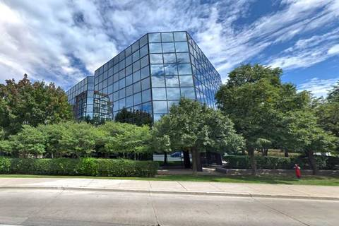Commercial property for lease at 2085 Hurontario St Apartment 202 Mississauga Ontario - MLS: W4473706
