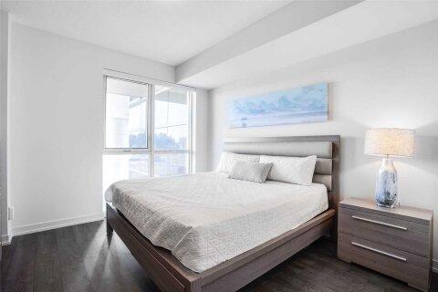 Condo for sale at 2093 Fairview St Unit 202 Burlington Ontario - MLS: W4986281